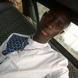 Profil Picture